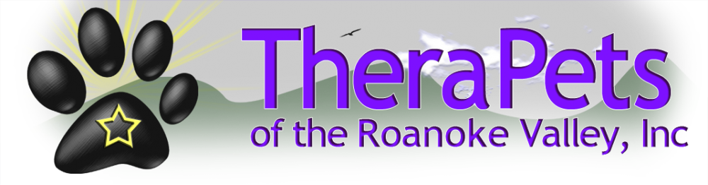 Therapets of the Roanoke Valley